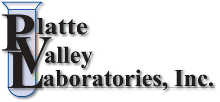 Platte Valley Laboratories